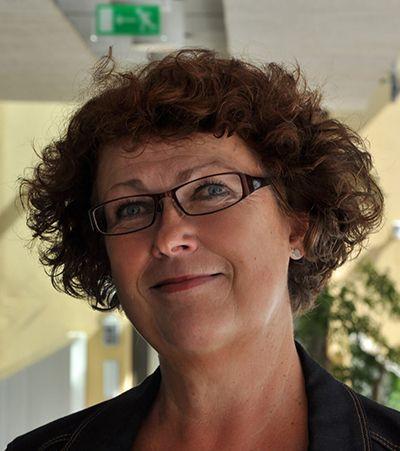 Lena Rahle Hasselbalch Motiverande Samtal MI och Kommunikation